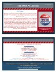 THE POLL WATCHER - Page 4