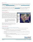 FEMA NFHL (kml version 2.4) Google Earth Instructions - Page 2