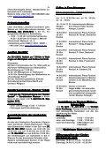 Amts - Wettringen - Seite 5