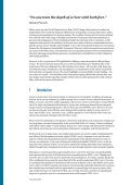SEVEN SINS OF DAM BUILDING - Page 4