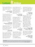 s lar - Page 4