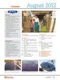 s lar - Page 5