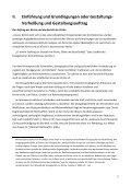 Konzeption des Evangelischen Kirchenkreises Iserlohn - Page 5