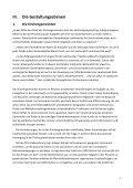 Konzeption des Evangelischen Kirchenkreises Iserlohn - Page 7