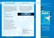 424_AWA_A4Falter (Page 1) - AWA - Austrian Water Association