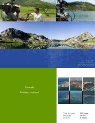 Diplomado Periodismo Ambiental