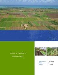 Formación Ambiental Corporativa 2011