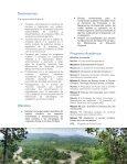 Diplomado en Cambio Climático y Protocolo de Kioto - Page 4