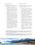 Diplomado en Cambio Climático y Protocolo de Kioto - Page 6