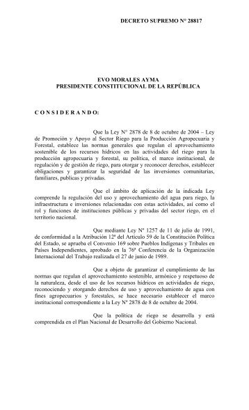 Documento pdf - Redesma