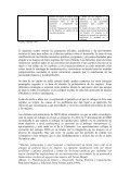 ¿Cómo ha evolucionado el enfoque de Mujeres en el ... - Redesma - Page 3