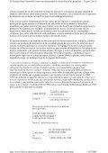El Turismo Rural Sostenible como una oportunidad de ... - Redesma - Page 2