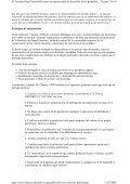 El Turismo Rural Sostenible como una oportunidad de ... - Redesma - Page 5