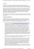 El Turismo Rural Sostenible como una oportunidad de ... - Redesma - Page 7