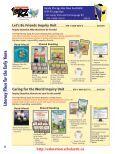 Kindergarten Resources - Page 4