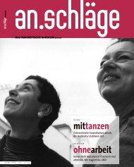 Februar 2002 (PDF) - an.schläge
