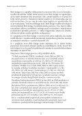 Mit 24 - Page 2