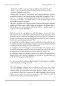 Mit 24 - Page 3