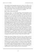 Mit 24 - Page 4