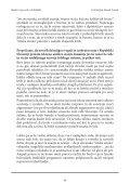 Mit 24 - Page 6