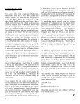 Postage 83 - Page 4