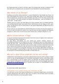 Schullaufbahnberatung auf der 4.Schulstufe - Schulpsychologie - Seite 7