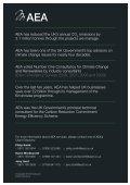 Testimonials - Page 4