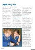 Circular - Page 4