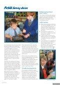Circular - Page 6