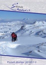 Skiopening 10. Dez. auf der Reiteralm mit Erwachsenenskikurs mit ...