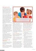 Circular - Page 5
