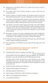 Constitution - Page 6