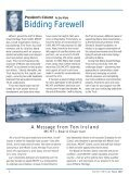 Maine Heritage - Page 2