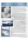 Maine Heritage - Page 3