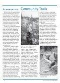 Maine Heritage - Page 4