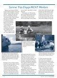Maine Heritage - Page 5