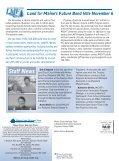 Maine Heritage - Page 6