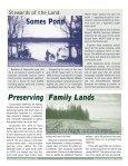 Landscapes - Page 2