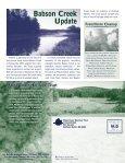 Landscapes - Page 4