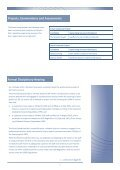Cadastral Residenal - Page 2