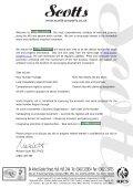 HULL PORTFOLIO - Page 2