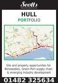 HULL PORTFOLIO - Page 3