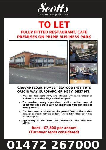 View Brochure - Property Pilot