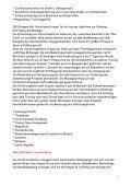 SwingVibe Vibrationsplatte - Page 3