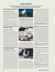 Hurricanes After - Page 2