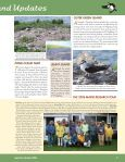 Hurricanes After - Page 5