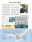 Hurricanes After - Page 6