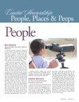 Stewardship - Page 5