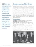 Prosecuting Terrorism The Legal Challenge - Page 4