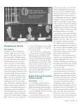 Prosecuting Terrorism The Legal Challenge - Page 5